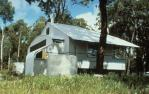 "<span class=""caption-caption"">Manson House, Macleay Island, Moreton Island</span>, 1990. <br />Slide by <span class=""caption-publisher"">Michael Keniger</span>, collection of <span class=""caption-contributor"">University of Queensland Library</span>."