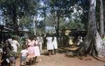"<span class=""caption-caption"">Bamaga show</span>, 1968. <br />Slide, collection of <span class=""caption-contributor"">Warwick Willmott</span>."