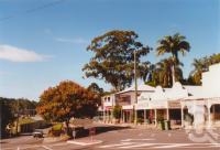 "<span class=""caption-caption"">Palmwoods</span>, 2003. <br />Photograph, collection of <span class=""caption-contributor"">John Young</span>."