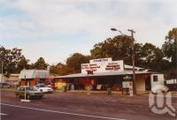 "<span class=""caption-caption"">Beerburrum</span>, 2003. <br />Photograph, collection of <span class=""caption-contributor"">John Young</span>."