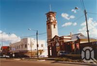 "<span class=""caption-caption"">Stanthorpe Post Office</span>, 2003. <br />Photograph, collection of <span class=""caption-contributor"">John Young</span>."