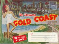"""<span class=""""caption-caption"""">The Fabulous Gold Coast</span>, c1959. <br />Postcard folder by <span class=""""caption-publisher"""">Murray Views Pty Ltd</span>, collection of <span class=""""caption-contributor"""">Centre for the Government of Queensland</span>."""