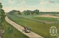 """<span class=""""caption-caption"""">Cleveland</span>, 1904. <br />Postcard by <span class=""""caption-publisher"""">Valentine's Series</span>, collection of <span class=""""caption-contributor"""">John Young</span>."""