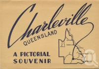 "<span class=""caption-caption"">Charleville</span>, c1958. <br />Postcard folder by <span class=""caption-publisher"">Murray Views Pty Ltd</span>, collection of <span class=""caption-contributor"">John Young</span>."