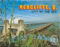 """<span class=""""caption-caption"""">Redcliffe, City by the Sea</span>, c1980. <br />Postcard by <span class=""""caption-publisher"""">Murray Views Pty Ltd</span>, collection of <span class=""""caption-contributor"""">Centre for the Government of Queensland</span>."""