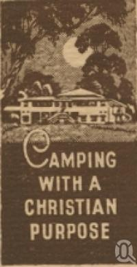 "<span class=""caption-caption"">Alexandra Park, detail</span>, c1938. <br />Booklet by <span class=""caption-publisher"">Presyterian Youth Department Queensland</span>, collection of <span class=""caption-contributor"">Centre for the Government of Queensland</span>."