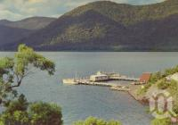 "<span class=""caption-caption"">Lloyd Roberts Jetty and Shute Harbour, Airlie Beach</span>, c1962. <br />Postcard by <span class=""caption-publisher"">ACP</span>, collection of <span class=""caption-contributor"">Centre for the Government of Queensland MS</span>."