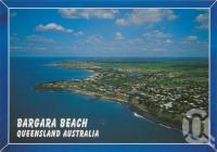 "<span class=""caption-caption"">Bargara Beach, Bundaberg</span>, 1996. <br />Postcard by <span class=""caption-publisher"">Murray Views Pty Ltd</span>, collection of <span class=""caption-contributor"">Centre for the Government of Queensland</span>."