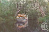 "<span class=""caption-caption"">The Everglades, Cooloola National Park, Noosa</span>, c1974. <br />Postcard by <span class=""caption-publisher"">Sunland</span>, collection of <span class=""caption-contributor"">Centre for the Government of Queensland</span>."