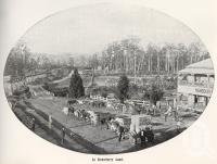 "<span class=""caption-caption"">In strawberry land, Nambour</span>. <br />From <span class=""caption-book"">A Queenly Colony</span>, <span class=""caption-publisher"">Government Printer</span>, 1901, collection of <span class=""caption-contributor"">Fryer Library, UQ</span>."