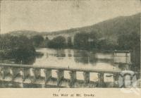 "<span class=""caption-caption"">Breakfast Creek</span>. <br />From <span class=""caption-book"">The Pocket Brisbane</span>, <span class=""caption-creator"">Queensland Government Intelligence and Tourist Bureau</span>, Brisbane, 1913, collection of <span class=""caption-contributor"">Centre for the Government of Queensland</span>."
