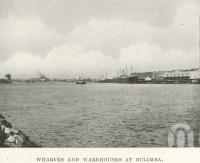 "<span class=""caption-caption"">Bulimba</span>. <br />From <span class=""caption-book"">The Pocket Brisbane</span>, <span class=""caption-creator"">Queensland Government Intelligence and Tourist Bureau</span>, Brisbane, 1913, collection of <span class=""caption-contributor"">Centre for the Government of Queensland</span>."