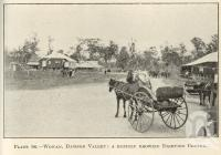 "<span class=""caption-caption"">Wowan, Dawson Valley, a rapidly growing dairying centre</span>. <br />From <span class=""caption-book"">Queensland Agricultural Journal</span>, 1921, collection of <span class=""caption-contributor"">Fryer Library, UQ</span>."