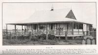 """<span class=""""caption-caption"""">Mr Armstrong, the late Dame Nellie Melba's husband, was one of the first managers of the old Marian Sugar Mill, in the Mackay district</span>. <br />From <span class=""""caption-book"""">Queensland Agricultural Journal</span>, 1931, collection of <span class=""""caption-contributor"""">Fryer Library, UQ</span>."""