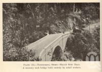 """<span class=""""caption-caption"""">Thuringowa Shire</span>. <br />From <span class=""""caption-book"""">Queensland Agricultural Journal</span>, 1933, collection of <span class=""""caption-contributor"""">Fryer Library, UQ</span>."""