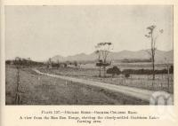 """<span class=""""caption-caption"""">Degilbo Shire</span>. <br />From <span class=""""caption-book"""">Queensland Agricultural Journal</span>, 1933, collection of <span class=""""caption-contributor"""">Fryer Library, UQ</span>."""