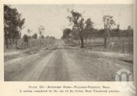 "<span class=""caption-caption"">Rosewood Shire</span>. <br />From <span class=""caption-book"">Queensland Agricultural Journal</span>, 1933, collection of <span class=""caption-contributor"">Fryer Library, UQ</span>."