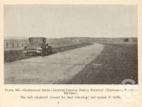 """<span class=""""caption-caption"""">Glengallan Shire</span>. <br />From <span class=""""caption-book"""">Queensland Agricultural Journal</span>, 1933, collection of <span class=""""caption-contributor"""">Fryer Library, UQ</span>."""