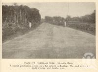 """<span class=""""caption-caption"""">Cleveland Shire</span>. <br />From <span class=""""caption-book"""">Queensland Agricultural Journal</span>, 1933, collection of <span class=""""caption-contributor"""">Fryer Library, UQ</span>."""