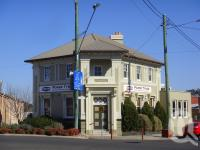 "<span class=""caption-caption"">Bank, Stanthorpe</span>, 2009. <br />Digital image, collection of <span class=""caption-contributor"">Centre for the Government of Queensland MS</span>."