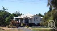 "<span class=""caption-caption"">House in Bluff</span>, 2009. <br />Digital image, collection of <span class=""caption-contributor"">Centre for the Government of Queensland MS</span>."