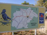 "<span class=""caption-caption"">Winton shire map</span>, 2009. <br />Digital image, collection of <span class=""caption-contributor"">Centre for the Government of Queensland MS</span>."