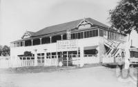 "<span class=""caption-caption"">Elston Guest House Montville</span>, c1930s-c1940s. <br />Photographic collection, <span class=""caption-contributor"">Queensland State Archives</span>."