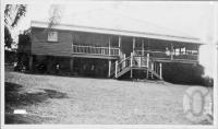 "<span class=""caption-caption"">Ryhope Guest House Buderim</span>, c1930s-c1940s. <br />Photographic collection, <span class=""caption-contributor"">Queensland State Archives</span>."