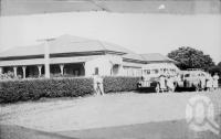 """<span class=""""caption-caption"""">Manjalda Guest House Montville</span>, c1930s-c1940s. <br />Photographic collection, <span class=""""caption-contributor"""">Queensland State Archives</span>."""