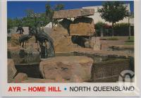 "<span class=""caption-caption"">Burdekin Theatre, Ayr and Home Hill</span>, c1970-2000. <br />Postcard, collection of <span class=""caption-contributor"">Murray Views Collection</span>."