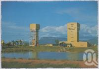 "<span class=""caption-caption"">The Leichhardt Colliery, Blackwater</span>, c1970-2000. <br />Postcard, collection of <span class=""caption-contributor"">Murray Views Collection</span>."