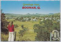 "<span class=""caption-caption"">Mt Carmel, Boonah</span>, c1970-2000. <br />Postcard, collection of <span class=""caption-contributor"">Murray Views Collection</span>."