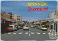 "<span class=""caption-caption"">Wynnum</span>, c1970-2000. <br />Postcard, collection of <span class=""caption-contributor"">Murray Views Collection</span>."