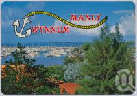 "<span class=""caption-caption"">Wynnum - Manly</span>, c1970-2000. <br />Postcard, collection of <span class=""caption-contributor"">Murray Views Collection</span>."