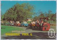 "<span class=""caption-caption"">Brookvale Park, Darling Downs</span>, c1970-2000. <br />Postcard, collection of <span class=""caption-contributor"">Murray Views Collection</span>."