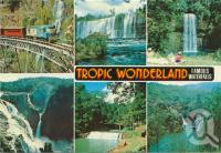 "<span class=""caption-caption"">Waterfalls</span>, c1970-2000. <br />Postcard, collection of <span class=""caption-contributor"">Murray Views Collection</span>."
