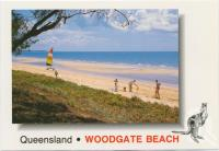 "<span class=""caption-caption"">Woodgate Beach</span>, c1970-2000. <br />Postcard, collection of <span class=""caption-contributor"">Murray Views Collection</span>."
