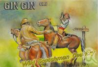 "<span class=""caption-caption"">Wild Scotchman Country, Gin Gin</span>, c1970-2000. <br />Postcard, collection of <span class=""caption-contributor"">Murray Views Collection</span>."