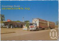 "<span class=""caption-caption"">The Traveller's Tavern, Georgetown</span>, c1970-2000. <br />Postcard, collection of <span class=""caption-contributor"">Murray Views Collection</span>."