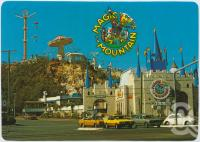 "<span class=""caption-caption"">Magic Mountain, fun for the family, Gold Coast</span>, c1970-2000. <br />Postcard, collection of <span class=""caption-contributor"">Murray Views Collection</span>."