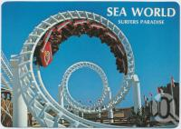 """<span class=""""caption-caption"""">Sea World, Surfers Paradise</span>, c1970-2000. <br />Postcard, collection of <span class=""""caption-contributor"""">Murray Views Collection</span>."""