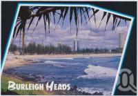 "<span class=""caption-caption"">Burleigh Heads</span>, c1970-2000. <br />Postcard, collection of <span class=""caption-contributor"">Murray Views Collection</span>."
