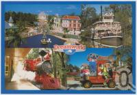 "<span class=""caption-caption"">Dreamworld</span>, c1970-2000. <br />Postcard, collection of <span class=""caption-contributor"">Murray Views Collection</span>."