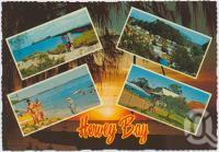 "<span class=""caption-caption"">Hervey Bay, Q</span>, c1970-2000. <br />Postcard, collection of <span class=""caption-contributor"">Murray Views Collection</span>."