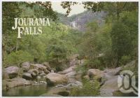 "<span class=""caption-caption"">Jourama National Park</span>, c1970-2000. <br />Postcard, collection of <span class=""caption-contributor"">Murray Views Collection</span>."