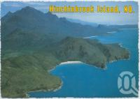 "<span class=""caption-caption"">Hinchinbrook Island</span>, c1970-2000. <br />Postcard, collection of <span class=""caption-contributor"">Murray Views Collection</span>."