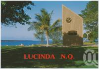"<span class=""caption-caption"">Lucinda</span>, c1970-2000. <br />Postcard, collection of <span class=""caption-contributor"">Murray Views Collection</span>."