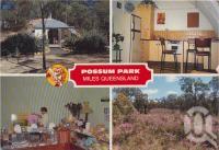 "<span class=""caption-caption"">Possum Park, Miles.</span>, c1970-2000. <br />Postcard, collection of <span class=""caption-contributor"">Murray Views Collection</span>."