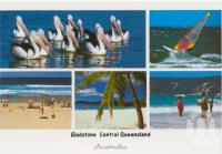 "<span class=""caption-caption"">Gladstone</span>, 2002. <br />Postcard by <span class=""caption-publisher"">Murray Views Pty Ltd</span>, collection of <span class=""caption-contributor"">Centre for the Government of Queensland</span>."