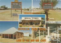"<span class=""caption-caption"">Boulia</span>, 1986. <br />Postcard by <span class=""caption-publisher"">ICP</span>, collection of <span class=""caption-contributor"">Centre for the Government of Queensland</span>."